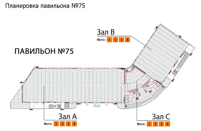 Карта-схема вднх | район вднх в москве.